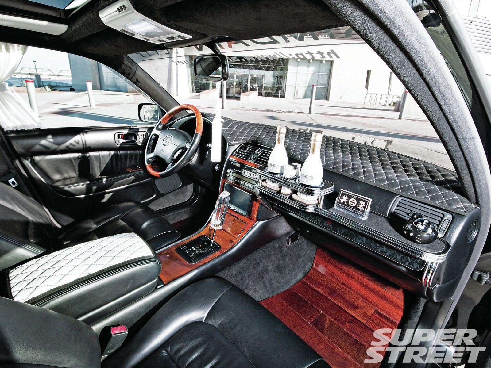 sstp-1206-06+1999-lexus-ls400+interior